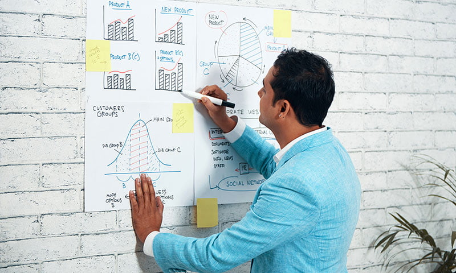 tips pemasaran produk bisnis